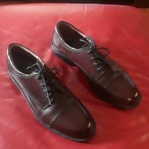 Dockers Shoes (men's)